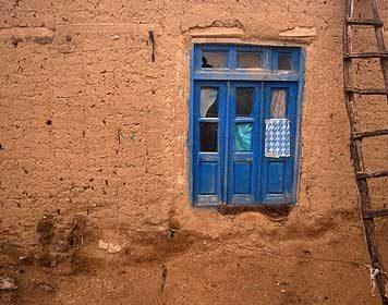 روستای آستمال اذربایجان شرقی