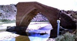 پل قجور (قشلاق) زنجان